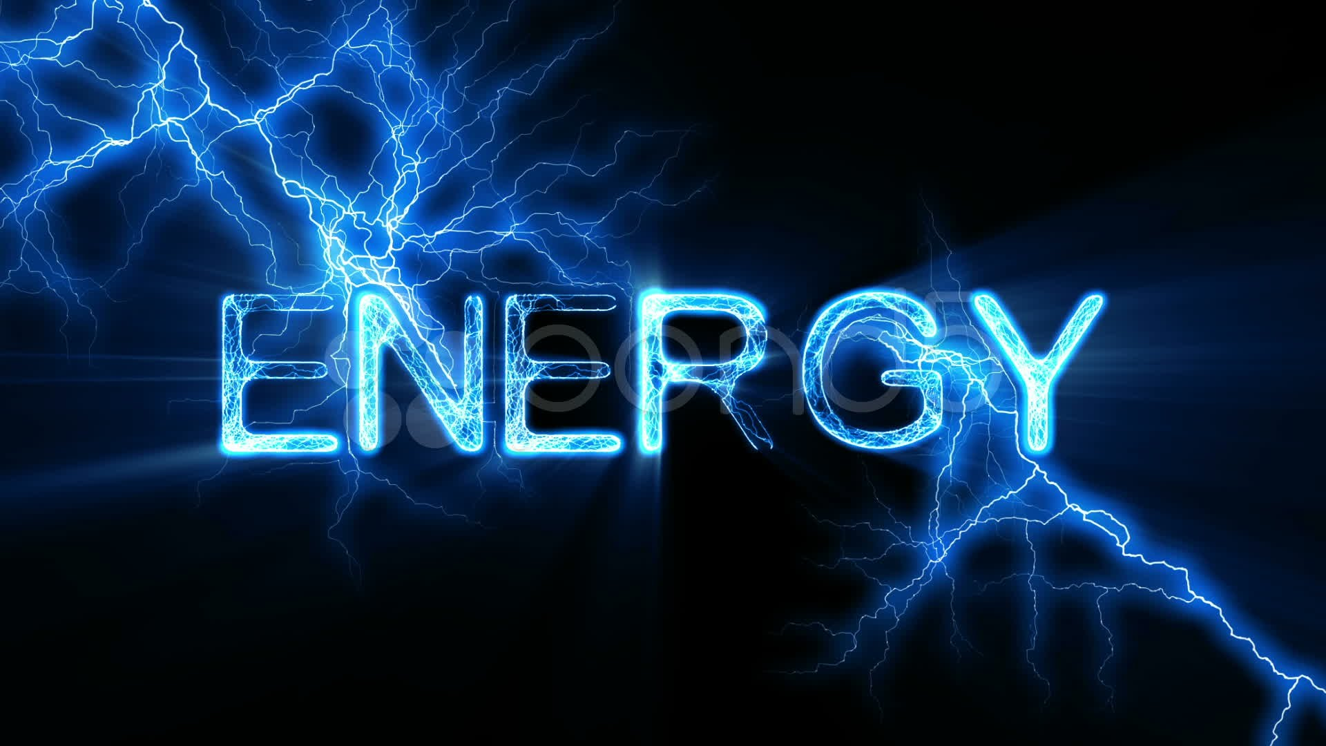 energy flooding subliminal audio programming